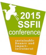 SSFII Conference