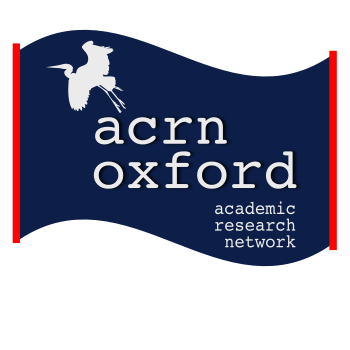 ACRN Oxford Research Center